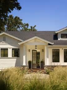 modern farmhouse exterior suellen s 47 tamalpais photos