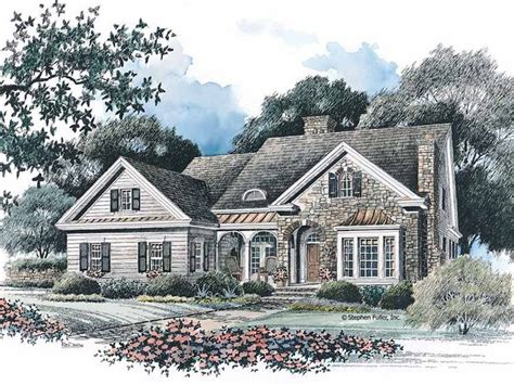 French Country European House Plans by Best 25 French Country House Ideas On Pinterest French