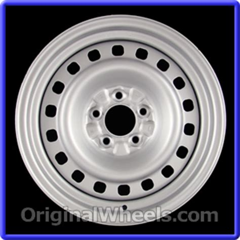 bolt pattern ford explorer ford explorer lug pattern 1000 free patterns