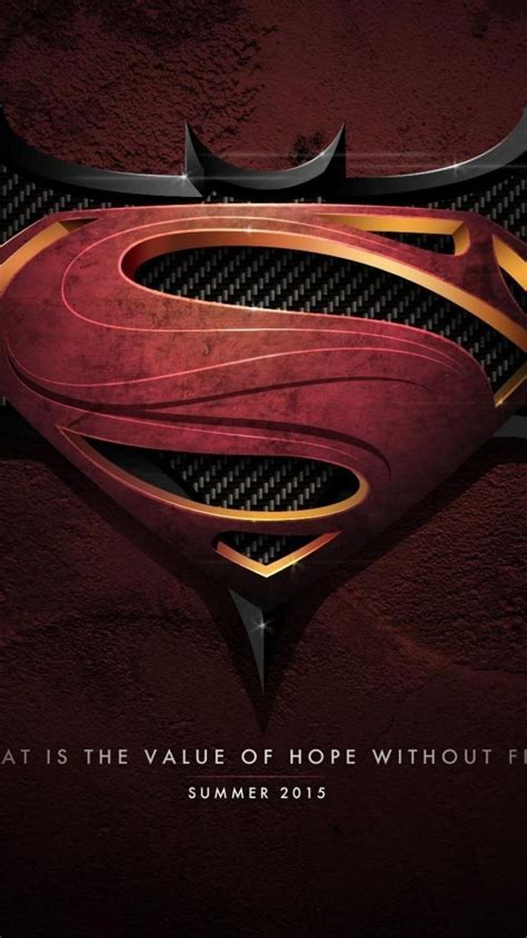wallpaper iphone 6 hd superman batman vs superman hd wallpapers for iphone 6 wallpapers