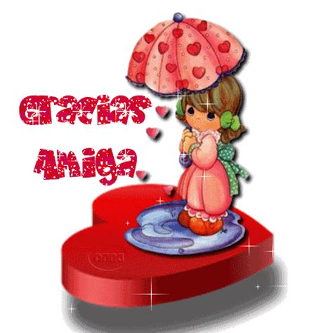 imagenes de hola como has estado gifs animados de gracias gifs animados