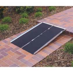 Wheelchair Ramps For Steep Stairs by Wheelchair Ramps For Stairs Images