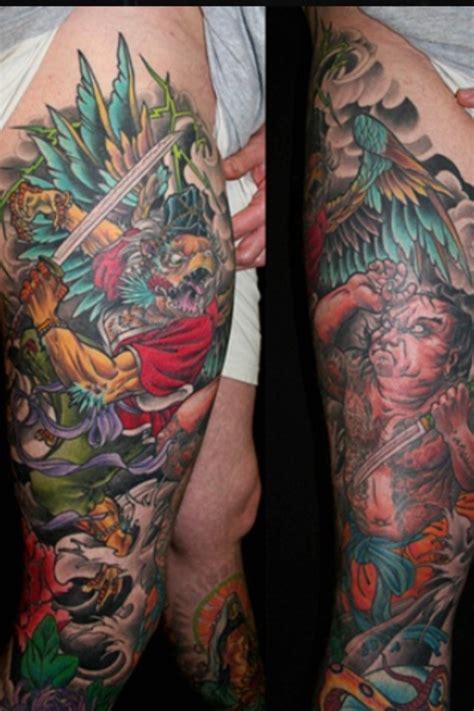 house of pain tattoo jackson ms james tex dragon www imgkid com the image kid has it