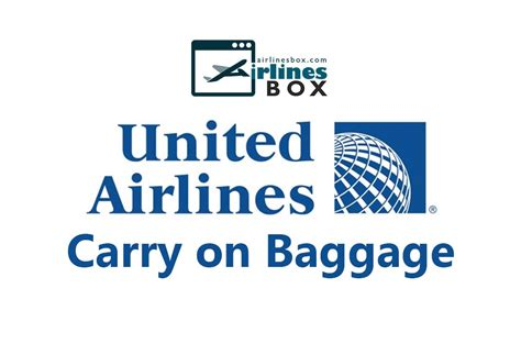 united airlines carry on baggage weight 100 indigo airlines baggage allowance from airlines