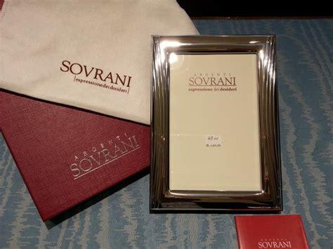 cornici sovrani 1000 images about sovrani argenti on silver