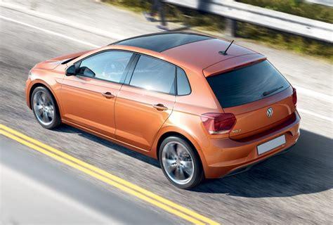 Volkswagen Rental by Hire Polo Gti Volkswagen Rent Polo Gti Volkswagen Aaa