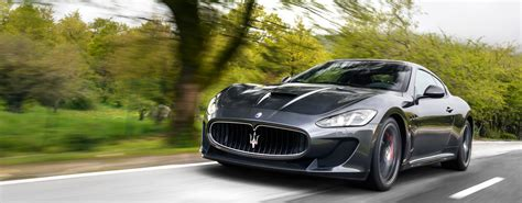 maserati to introduce its in hybrid by 2020