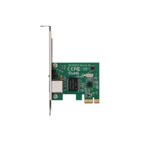 Tp Link Type Tg 3468 tp link tg 3468 gigabit pci express network card adapter