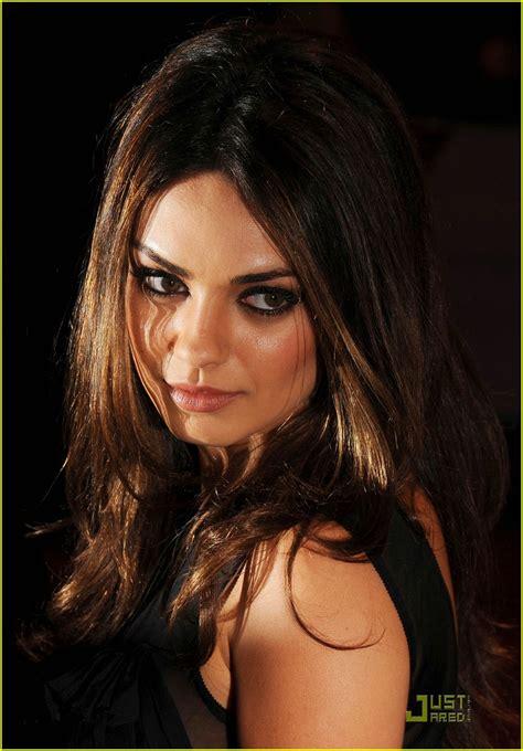Mila Black seite 129 show your dreamface rat im forum auf