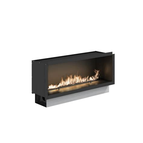 Fireplace Casing by Woodland Fireplace Barbeque And Appliance Shop Inc Fireside Bbq Appliances