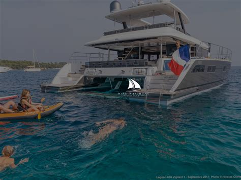 seaduced catamaran barbados seaduced barbados seaduced luxury charters