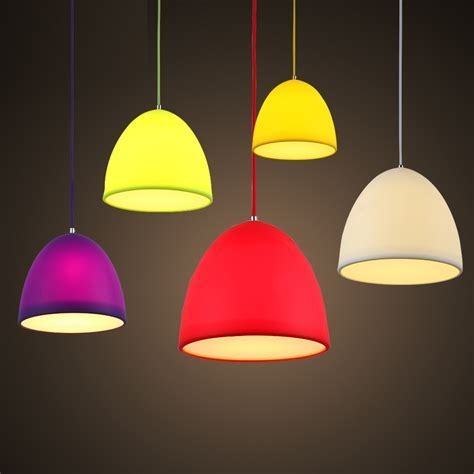 Lighting   Ceiling Lights   Pendant Lights   Creative