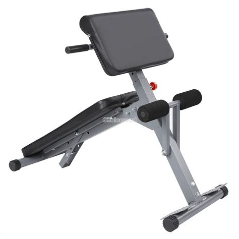 pro bench pro ab hyper bench pro ab core strength fitness exercise