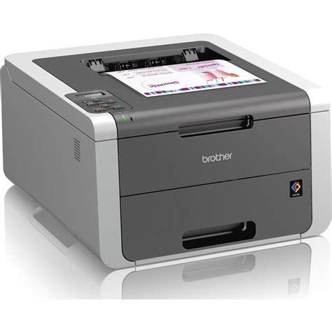 Printer Hl 3150cdn Hl 3150cdn Colour Laser Led Printer Hl 3150cdn Shopping Express