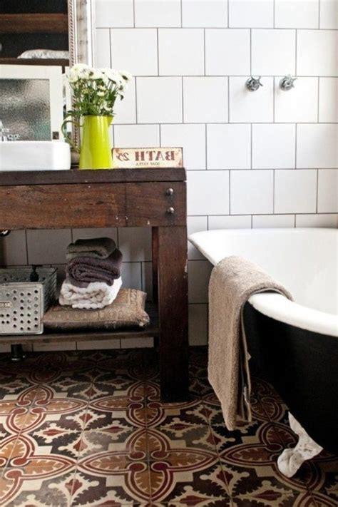 schwarze badewanne 82 tolle badezimmer fliesen designs zum inspirieren