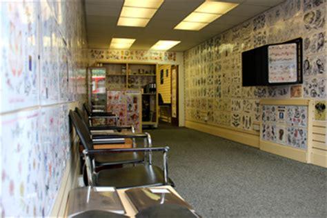 tattoo shops in greensboro nc best 3d shop in manila studio design gallery