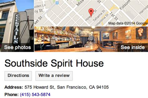 southside spirit house southside spirit house google 3d tour san francisco