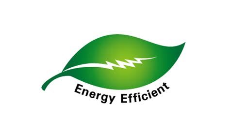 energy efficient cmeu launches energy efficiency rebate program carlisle iowa