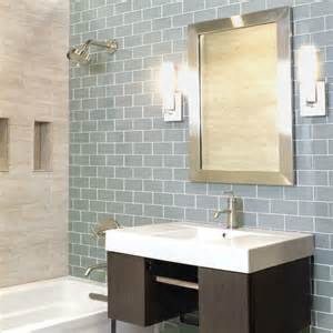 Crown tiles metro medium grey wall tiles from crown tiles