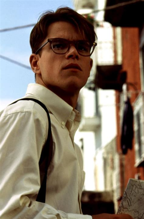 talented mr ripley matt damon cineplex the talented mr ripley 101