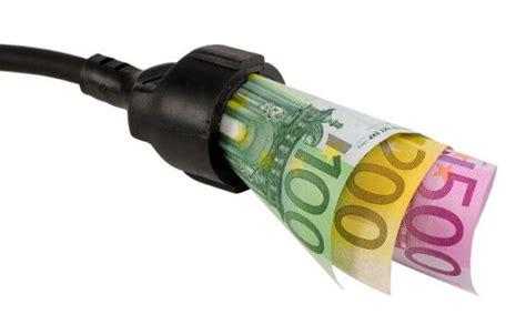 costo ufficio sta finalmente diminuisce il costo gas dell energia