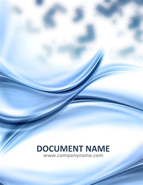 cover page design templates free document cover design for book cover design