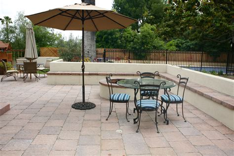 Outdoor Brick Pavers Design Outdoor Pavers Rberrylaw