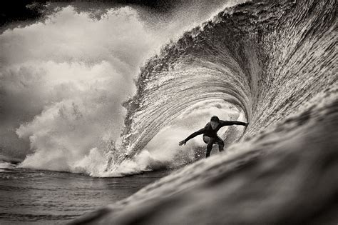 Black And White black and white surf photography www pixshark