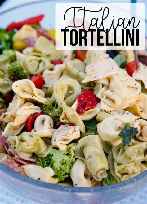 Handmade Tortellini - handmade tortellini 28 images tortellini how to make