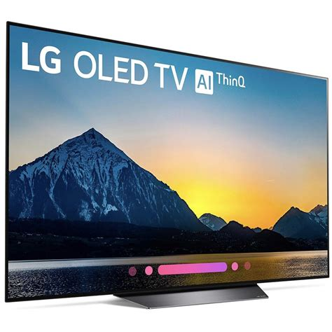 lgs   oled  smart tv   sale     regular price android central
