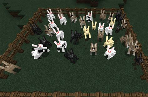 minecraft 1 8 mcstacker snapshot 14w27b kr 243 liki