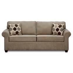 Value City Sleeper Sofa Value City Furniture