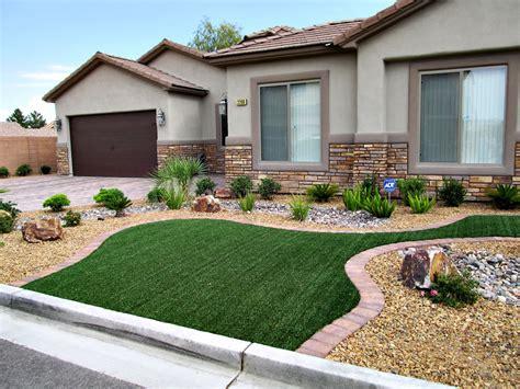 landscape design las vegas landscaper las vegas free in home landscaping consultations