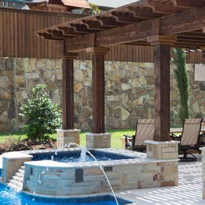 pool construction company frisco tx prestige pool and patio