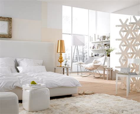 cream gold bedroom white and cream bedroom hairstylegalleries com