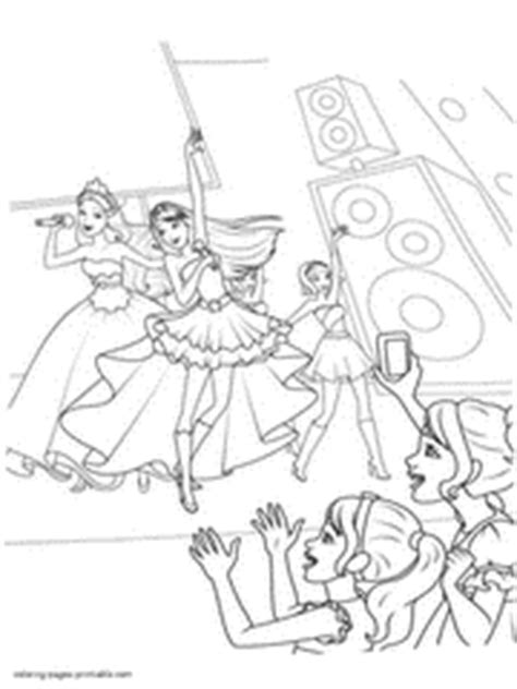 mini barbie coloring pages barbie coloring pages 300 free sheets for girls