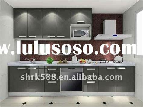 solid wood kitchen cabi solid wood kitchen cabi kitchen cabinet design kitchen cabinet design