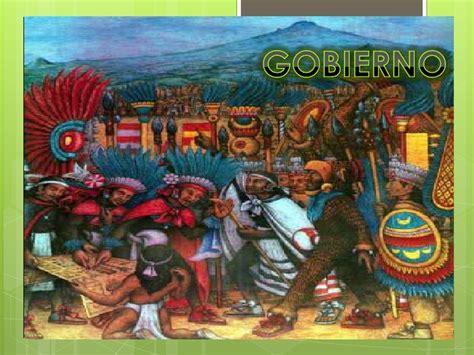 imagenes de sacerdotes olmecas civilizacion olmeca