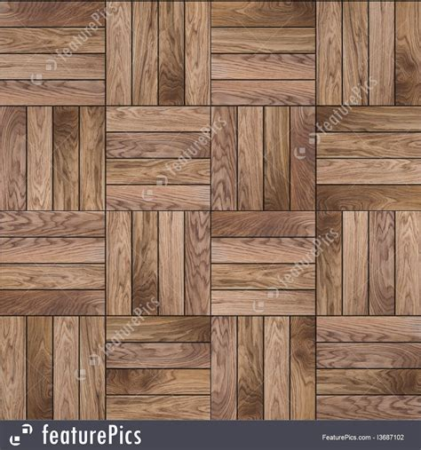 Software For Floor Plans by Texture Wood Parquet Floor Seamless Texture Stock
