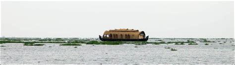 lake view house boats lake view kerala house boats kumarakom