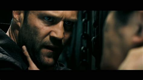 jason statham film deutsch komplett jason in war jason statham image 23997866 fanpop