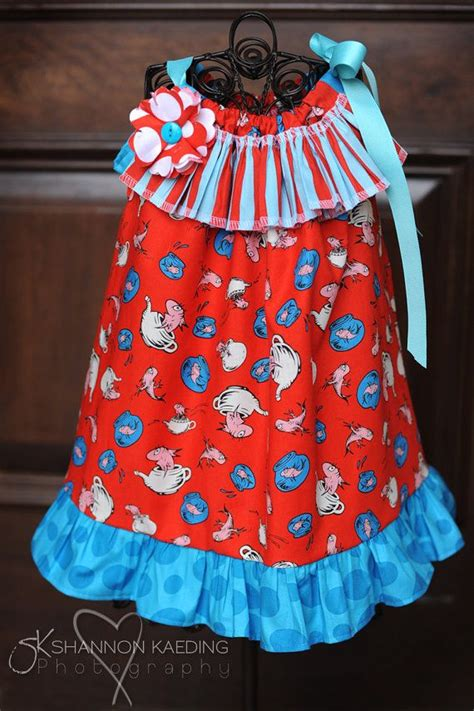 Dress Pocket Pita 17 best images about dr seuss on cats lorax and birthdays
