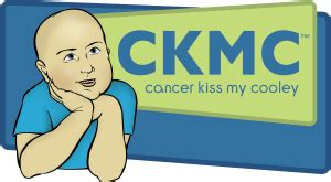 ckmc kiss it gala | powered by givesmart
