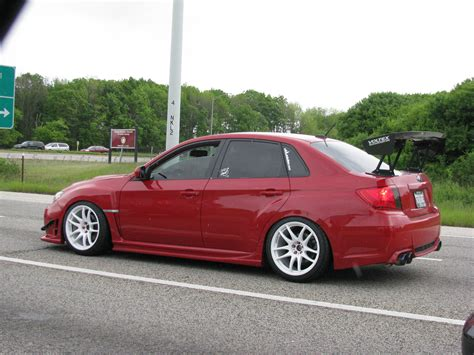 modified subaru impreza subaru impreza 2013 modified www pixshark com images