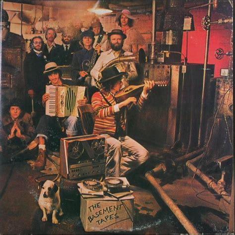 ロックlpレコード 2011年12月13日更新分 rock lp vinyl records 13th dec