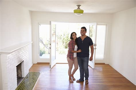 new home walk through inspection tips construction finals and check checklist what to look for on a final walk through redfin