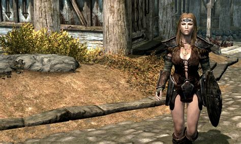 skyrim hair changer hroki hair change without texture issues at skyrim nexus