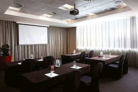 Brisbane Function Room Hire by Hotel Jen Functions Rooms City Secrets