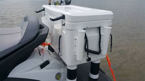 yamaha jet boat cup holders the 25 best boat rod holders ideas on pinterest pvc rod