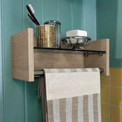 small bathroom hacks 17 storage hacks for tiny bathrooms tiny house pins